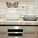Table Top Dishwashers for Those Who Hate Washing Up