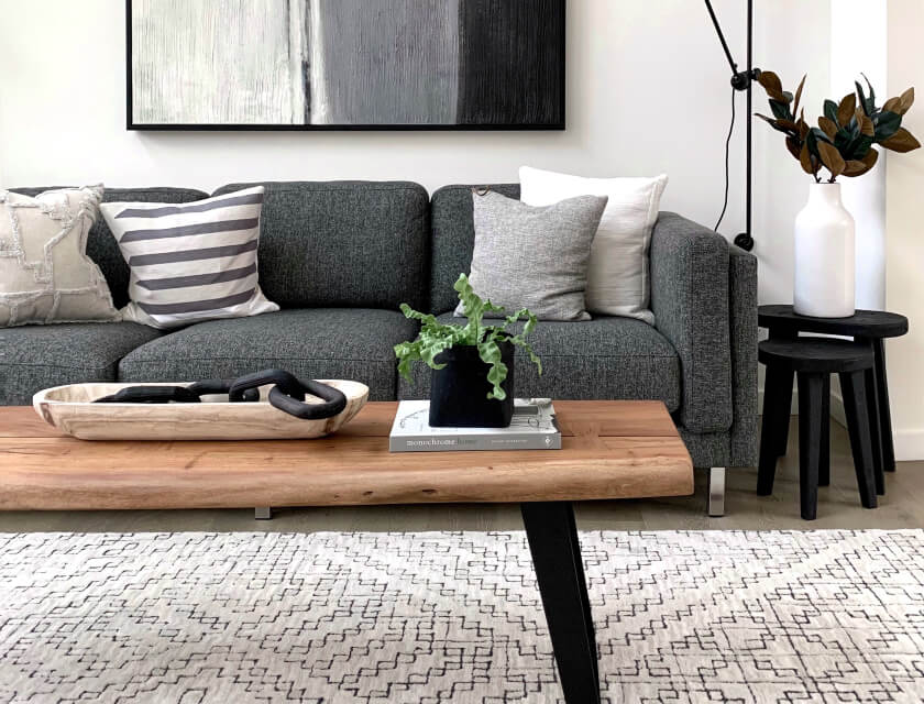 Stylish, Practical, Vintage or Modern Coffee Tables You'll Love